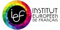 IEF Montpellier