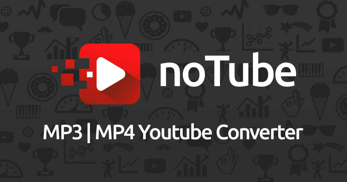 convertisseur de vidéos Youtube
