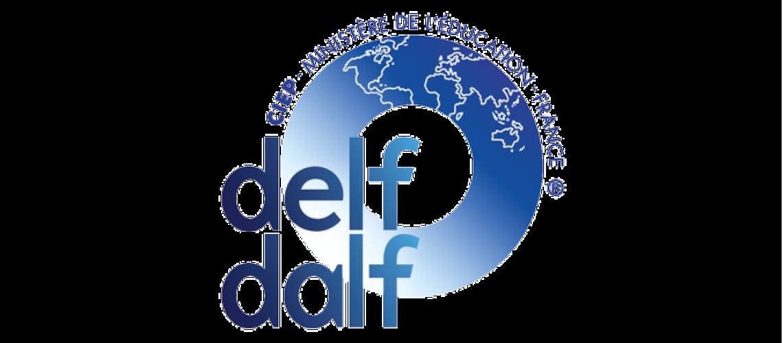 delfdalf-cmjn-1