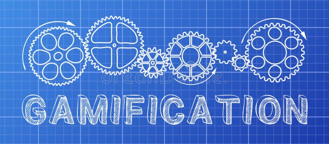 Gamification et FLE