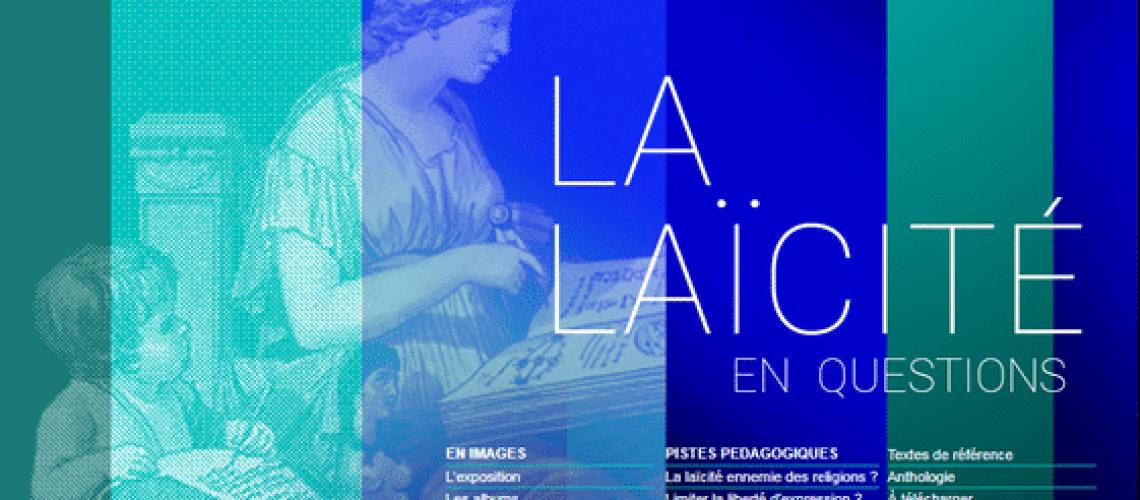 la-laïcité-en-question-bnf