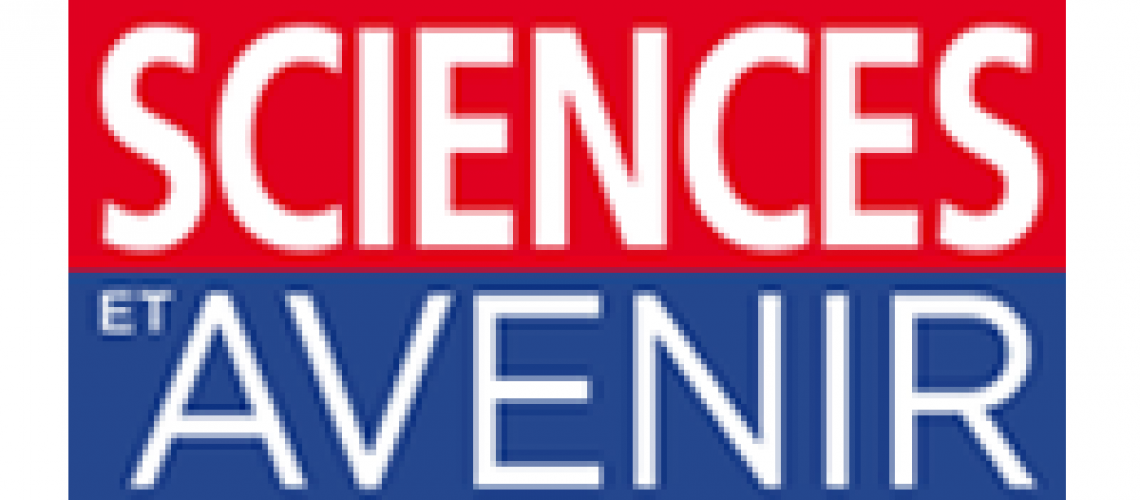 logo-sciences-et-avenir