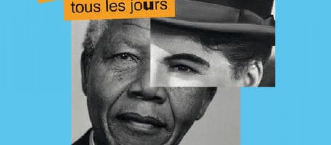 Plateforme sur l'audiovisuel français